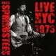 Springsteen,Bruce :Live Nyc 1973