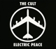 Cult,The :Electric Peace