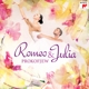 Flor,Claus Peter/Philharmonia Orchestra :Romeo und Julia (Highlights)