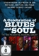 Vaughan,Stevie Ray & Vaughan,Jimmie :A Celebration Of Blues And Soul