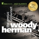 Herman,Woody :7days presents Jazz Classics: Woody Herman-The G