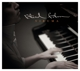 Yiruma :Blind Film