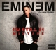 Eminem :I'm Still No.1 Mixtape