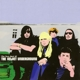 Velvet Underground :Best Of,The Very