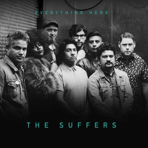 Suffers,The