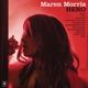 Morris,Maren :Hero