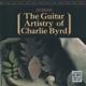 Byrd,Charlie :The Guitar Artistry Of Charlie Byrd