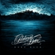 Parkway Drive :Deep Blue