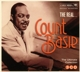 Basie,Count :The Real...Count Basie