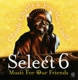 Various/Challe,Claude/Challe,Jean-Marc :Select 06