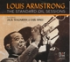 Armstrong,Louis :Standard Oil Sessions