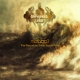 Orphaned Land :Mabool (10th Anniversary Edition)