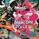 Funkadelic :Hardcore Jollies
