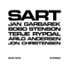 Garbarek,Jan :Sart