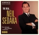 Sedaka,Neil :The Real...Neil Sedaka