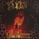 DIO :Evil Or Divine (Live In New York City)