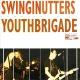 Swingin' Utters|Youth Brigade :Split Series #2