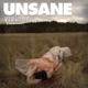 Unsane :Visqueen