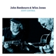 Renbourn,John/Jones,Wizz :Joint Control