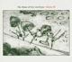 Broadbent,Alan/Cline,Alex/Erskine,Peter/Pasqua,Ala :The Music of Eric von Essen Vol.3