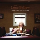 Lone Bellow,The :Then Came the Morning