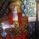 Faith & The Muse :Vera Causa
