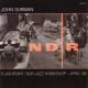 Surman,John :Flashpoint: NDR Jazz Workshop-April '69