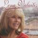 Valaitis,Lena :Johnny Blue-Ihre Schönsten Lieder
