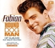 Fabian :Hound Dog Man-Hit Albums+Single