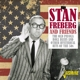 Freberg,Stan & Friends :The Old Payola Roll Blues