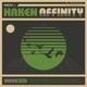 Haken :Affinity