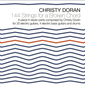 Christy Doran