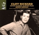 Richard,Cliff :7 Classic Albums Plus