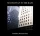 Winstone,Norma :Manhattan In The Rain (Remastered)