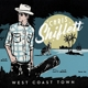 Shiflett,Chris :West Coast Town