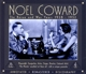 Coward,Noel :The Revue And War Years 1928-1952