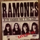 Ramones :Do You Remember Rock 'n' Roll Radio? Live In '95