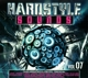 Various :Hardstyle Sounds Vol.7