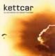 Kettcar :Du und wieviel von deinen Freunden