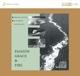 McLaughlin,John/Di Meola,Al/De Lucia,Paco :Passion Grace & Fire-K2HDCD