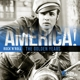 Haley/Presley/Diddley/Berry/Holly/+ :America! Rock' N' Roll