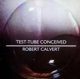 Calvert,Robert :Test-Tube Conceived