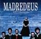Madredeus :Antologia
