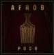 Afrob :Push
