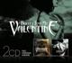 Bullet For My Valentine :Scream Aim Fire/Fever