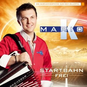 Mario K.