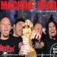 Machine Head :The Lowdown
