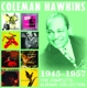 Hawkins,Coleman :The Complete Albums Collection: 1945-1957
