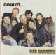 Bad Manners :Gosh (Expanded Edition)