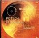 Potschka,Potsch :Summary